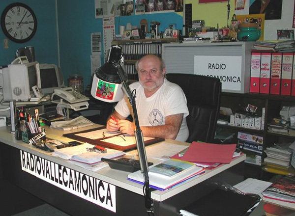 2003direz
