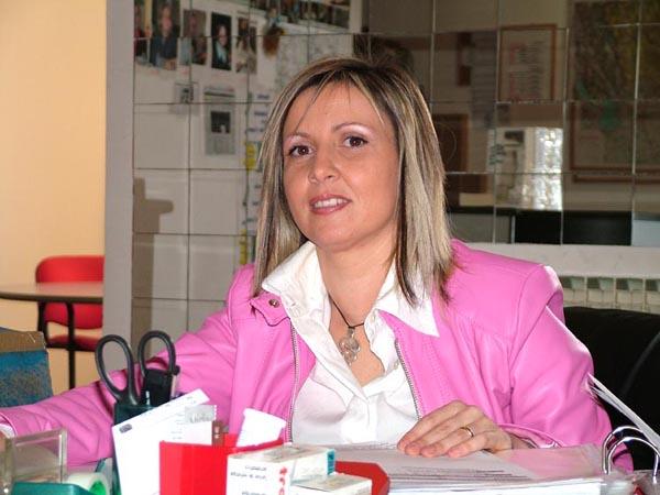 2004elisa