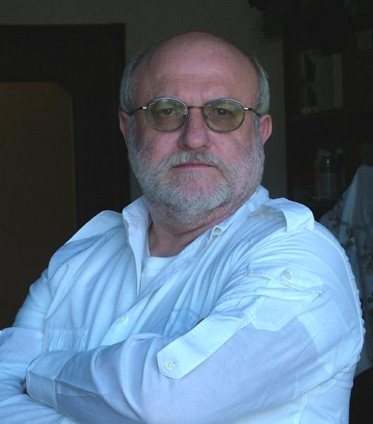 2004mauro