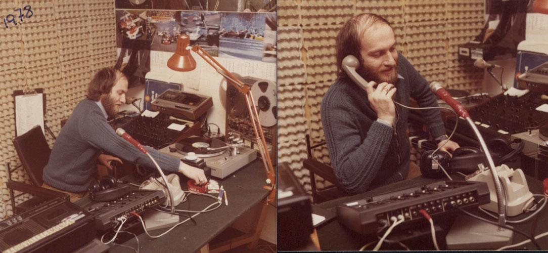 1978_2