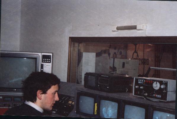 1979_6