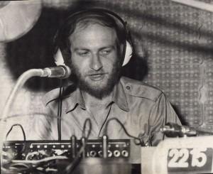 1974_2