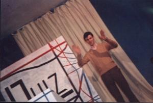 1979_3