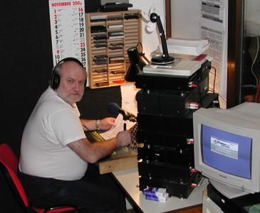 2003reg