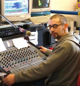 2004mauro2