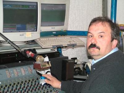 2004walter