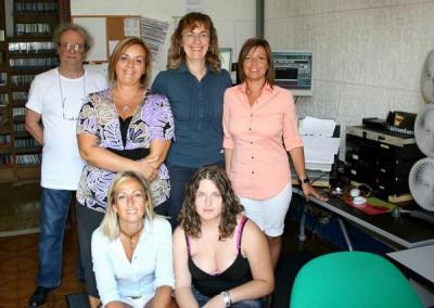 2009gruppo