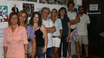 2009gruppo3