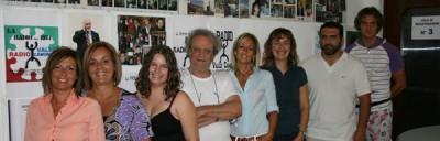 2009gruppo4